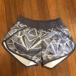 Champion light grey Sport Shorts